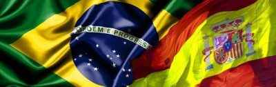 Brasil-Espanha-bandeiras-1024x325